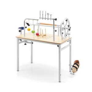 Mesa de Mãos - Terapia Funcional Ref.ª 10.FI.5060