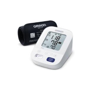 Monitor de pressão arterial M3 Comfort OMRON - Ref.ª HEM-7155-E