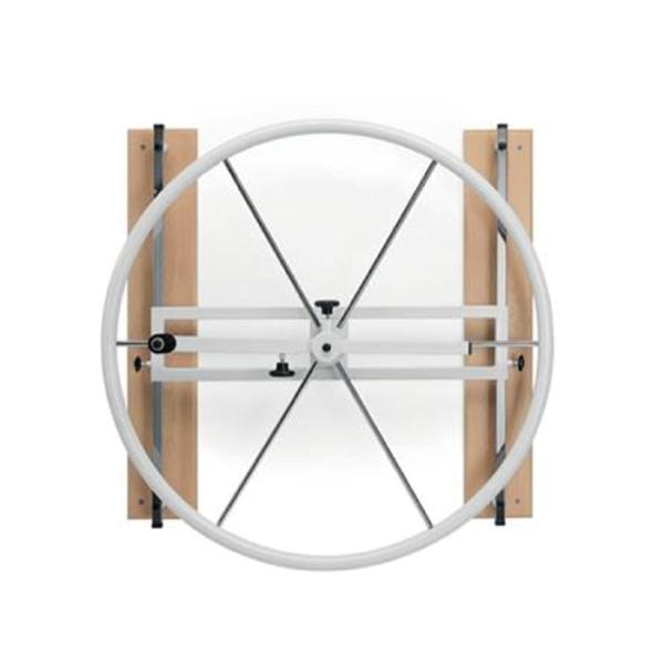 Roda de Ombros - Ref.ª  10.FI.5020