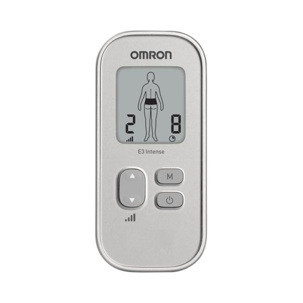 Neuroestimulador E3 OMRON - Ref.ª HV-F021-EW
