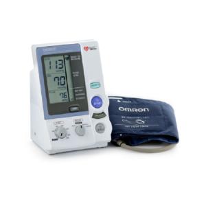 Monitor de Pressão HEM 907 OMRON - Ref.ª HEM-907-E7