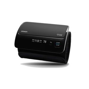 Monitor de pressão arterial Evolv OMRON - Ref.ª HEM-7600T-E