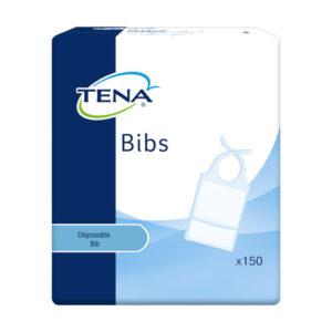 TENA Bib