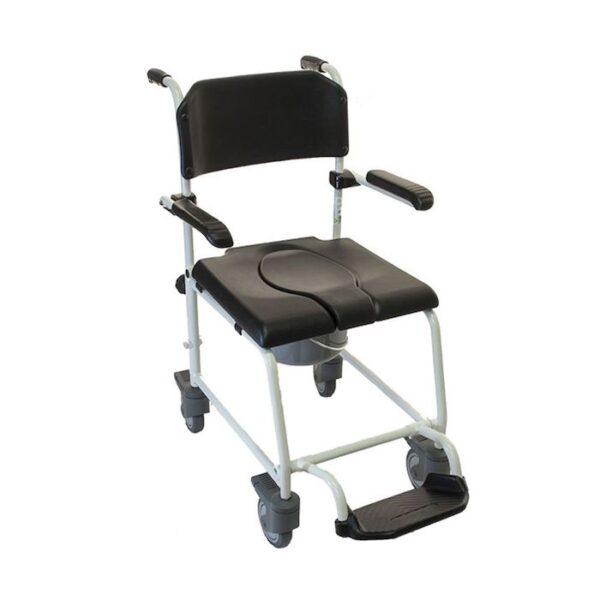Cadeira de Banho Cascade Invacare - Ref.ª H243