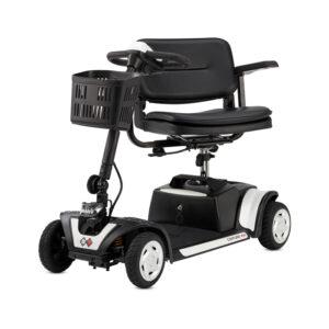 Scooter Elétrica Centuro Mini