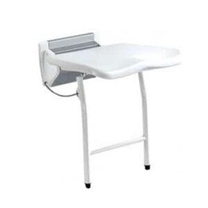 Assento de Parede Futura R8802