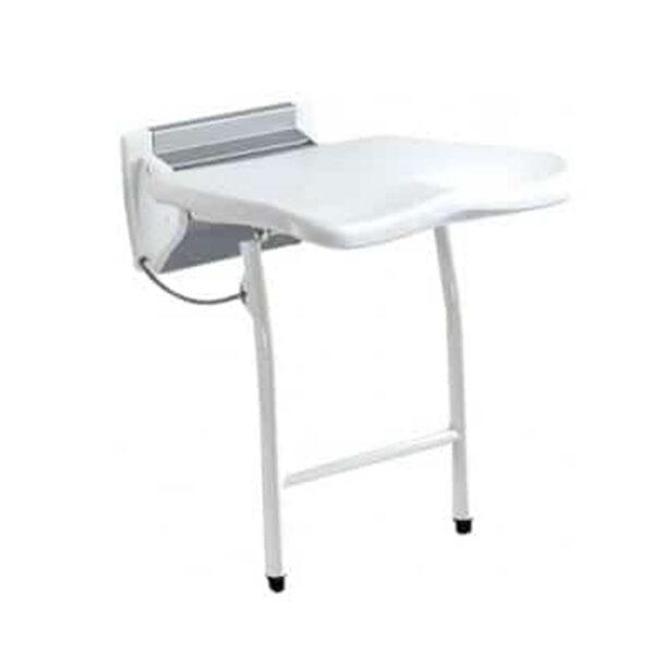 Assento de Parede Futura R8802 Invacare
