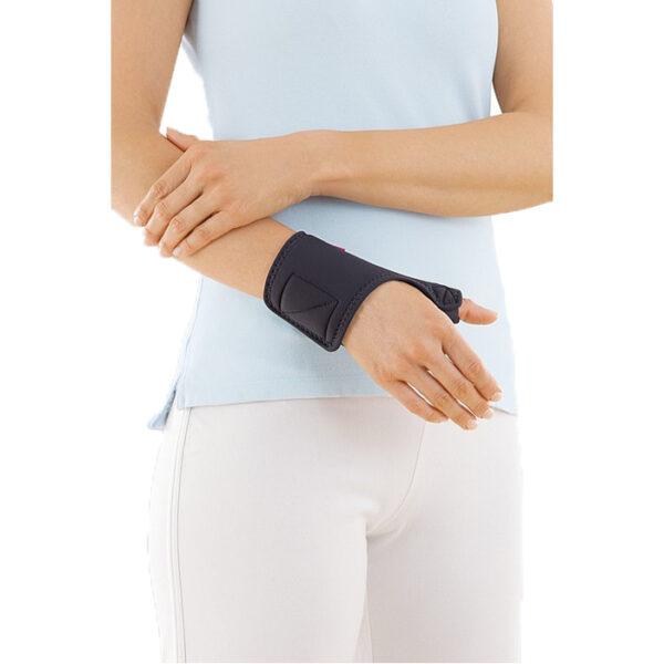 Medi Thumb Support - Tala para Polegar