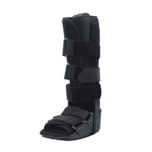 Protect Walker Boot