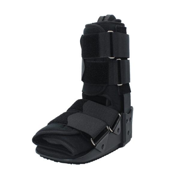 Protect Walker Boot Short
