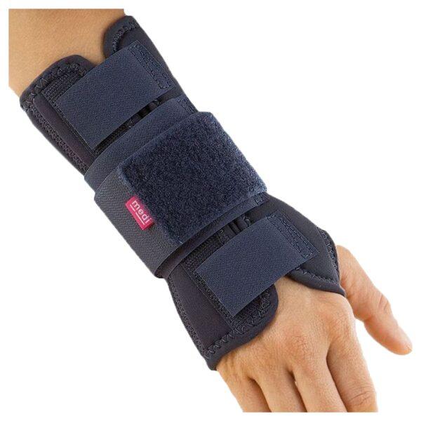 Medi Wrist Support - Tala para Pulso