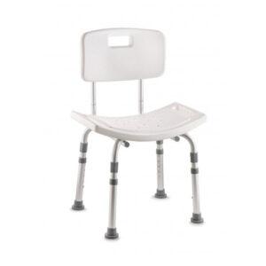 Cadeira de Banho H296 Cadiz