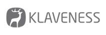 Logo_klavenesspsd