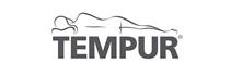 Logótipo Tempur