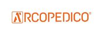 logo-Arcopedicopsd