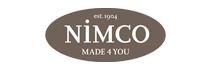 logo-nimco