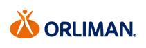 logo-orlimanpsd