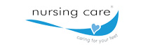 logo_nursing care
