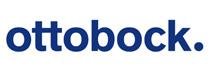 logo_ottobock