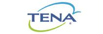 logo_tena