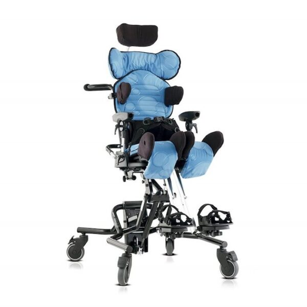 Mygo Seat Leckey