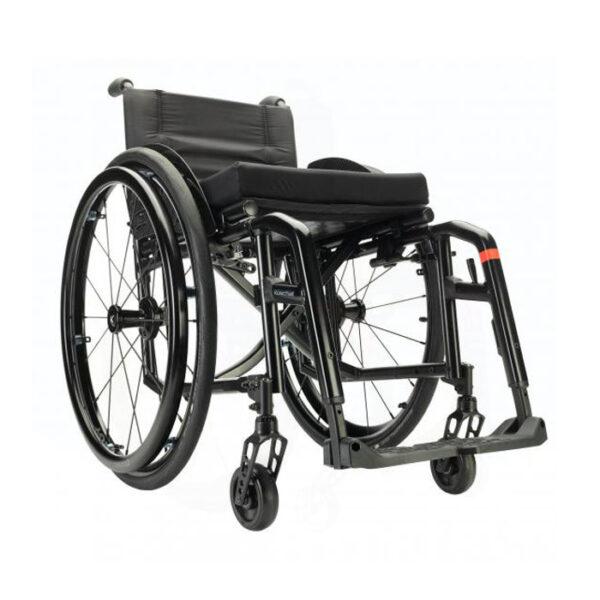 Cadeira de Rodas Küschall Compact 2.0