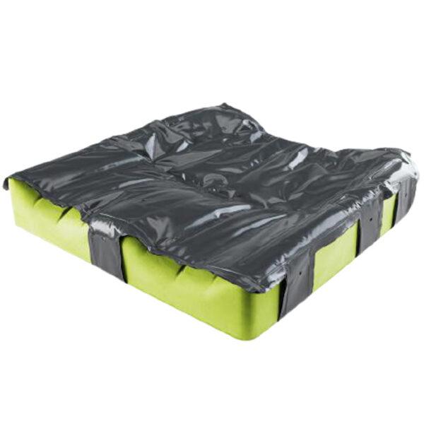 Almofada Matrx Flo-Tech Solution Xtra Invacare