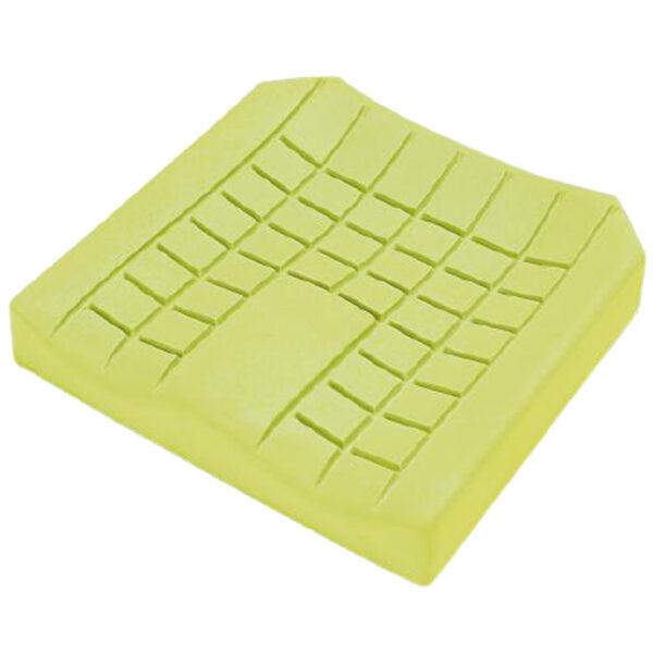 Almofada Matrx Flo-Tech Lite Invacare