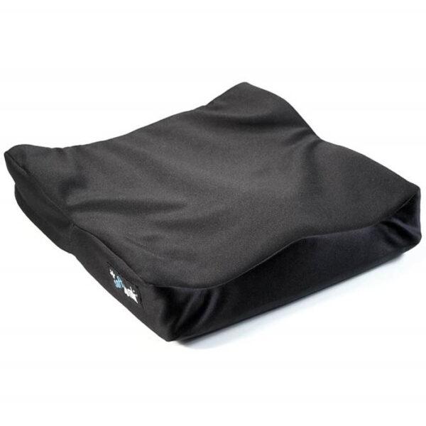 Almofada de espuma JAY Soft Combi P