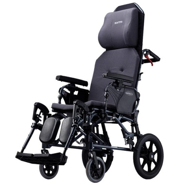 Cadeira de Posicionamento MVP 502 (KM-5000-2)