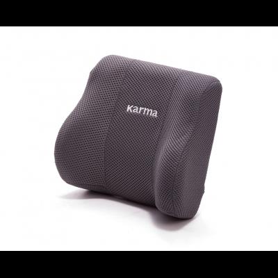KM5000.2-910X870-13