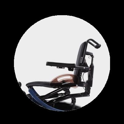 KP-80-910x870_Adjustable-flip-back-armrests-1