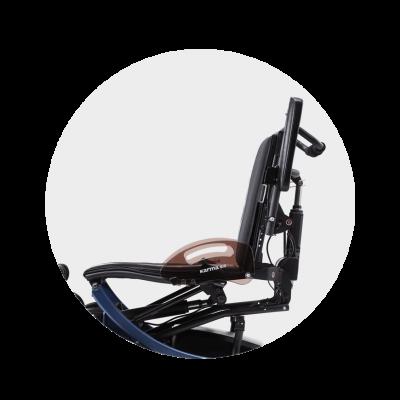 KP-80-910x870_Adjustable-flip-back-armrests-2