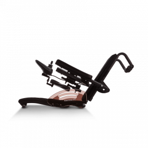 KP-80-910x870_Power-Backrest-Recline_01