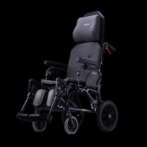 TW-KM-5000.2-1050x960-S-3