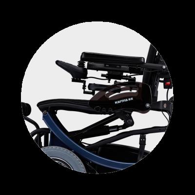 TW-KP80-910x870_Adjustable-Seat-Dimension-a