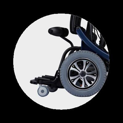 TW-KP80-910x870_Adjustable-Seat-Dimension-c