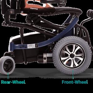 TW-KP80-910x870_front-Wheel-Drive