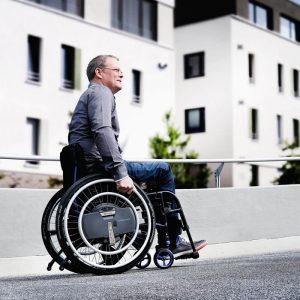 WheelDrive 04